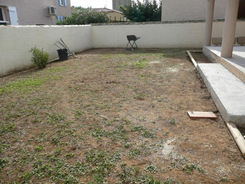 Id e am nagement jardin sec for Site amenagement jardin