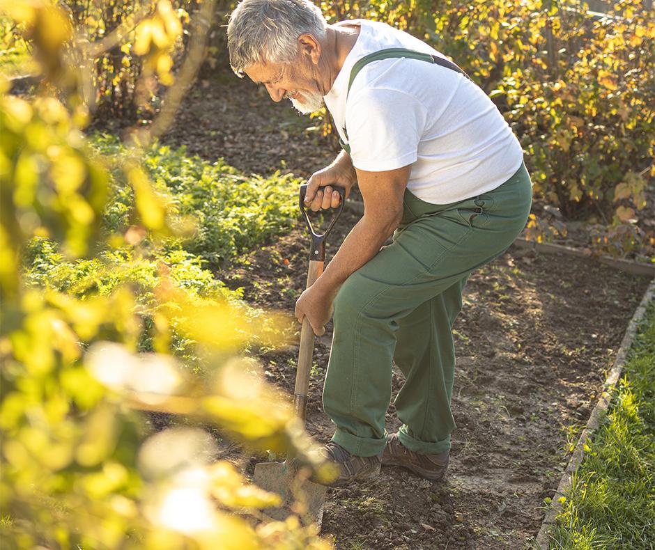 site de rencontre pour jardinier)