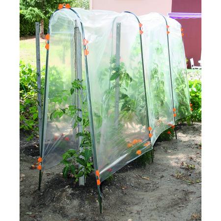 plantes et jardins. Black Bedroom Furniture Sets. Home Design Ideas