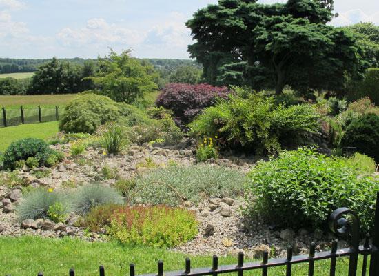 Visitez Le Kent Le Jardin De L 39 Angleterre Dossiers