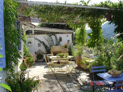 Design idee petit jardin fleuri nice 1831 nice things lyon nice monaco taxi nice things - Petit jardinit lille ...