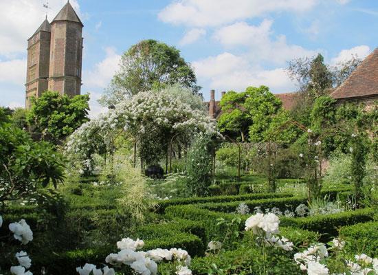 Visitez Le Kent Le Jardin De L 39 Angleterre Le Magazine