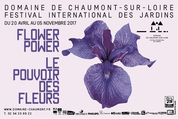 Festival international des jardins de chaumont le - Festival international des jardins de chaumont ...