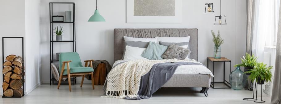 choisir ses plantes d 39 int rieur pour la chambre gamm vert. Black Bedroom Furniture Sets. Home Design Ideas