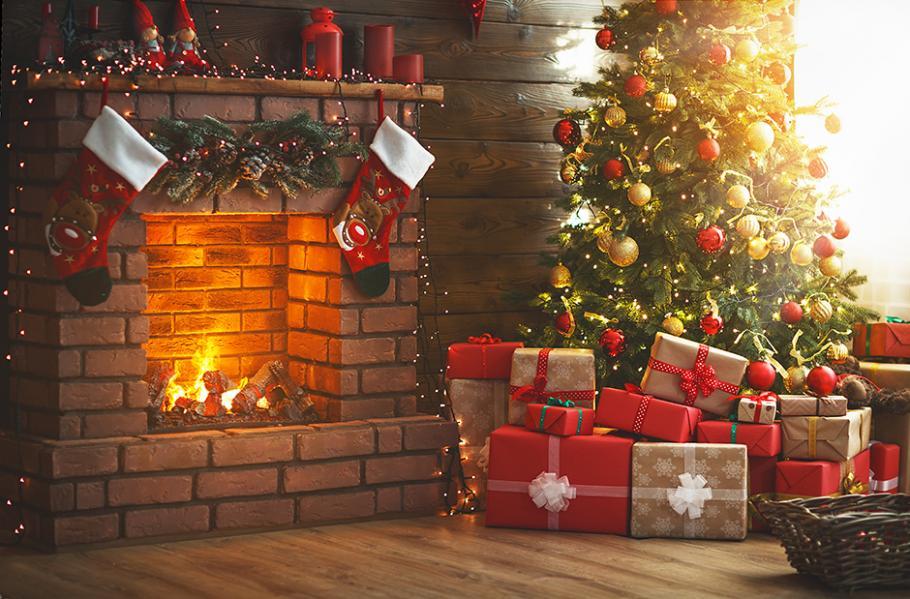 Comment décorer un sapin de Noël ? | Gamm vert on