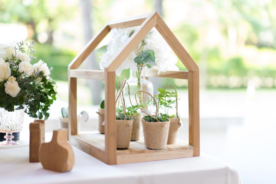 Comment fabriquer une mini serre de jardin ? | Gamm vert