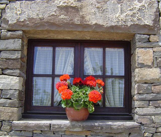 l 39 arrosage des pot es fleuries et jardini res gamm vert. Black Bedroom Furniture Sets. Home Design Ideas