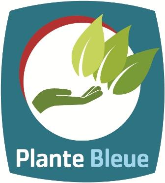 Plante bleue la certification environnementale fran aise for Plante bleue