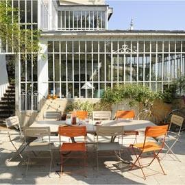 Recreez Chez Vous Un Jardin De Campagne Gamm Vert