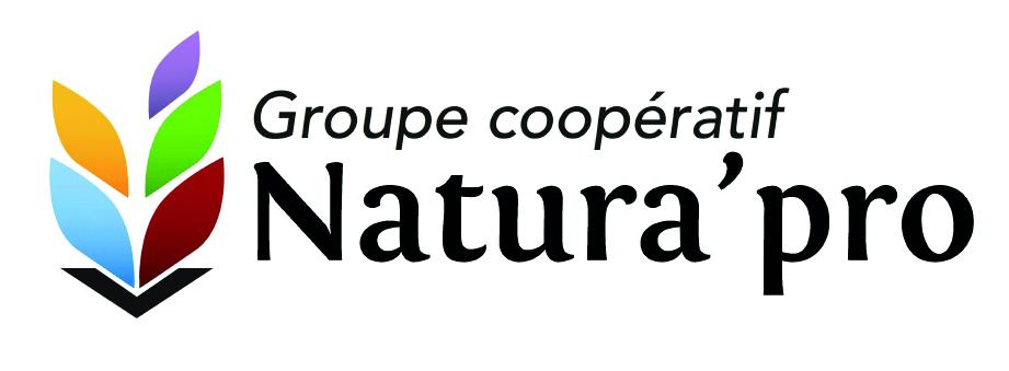 Coopérative